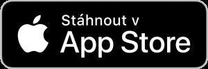 Stáhnour v App Store